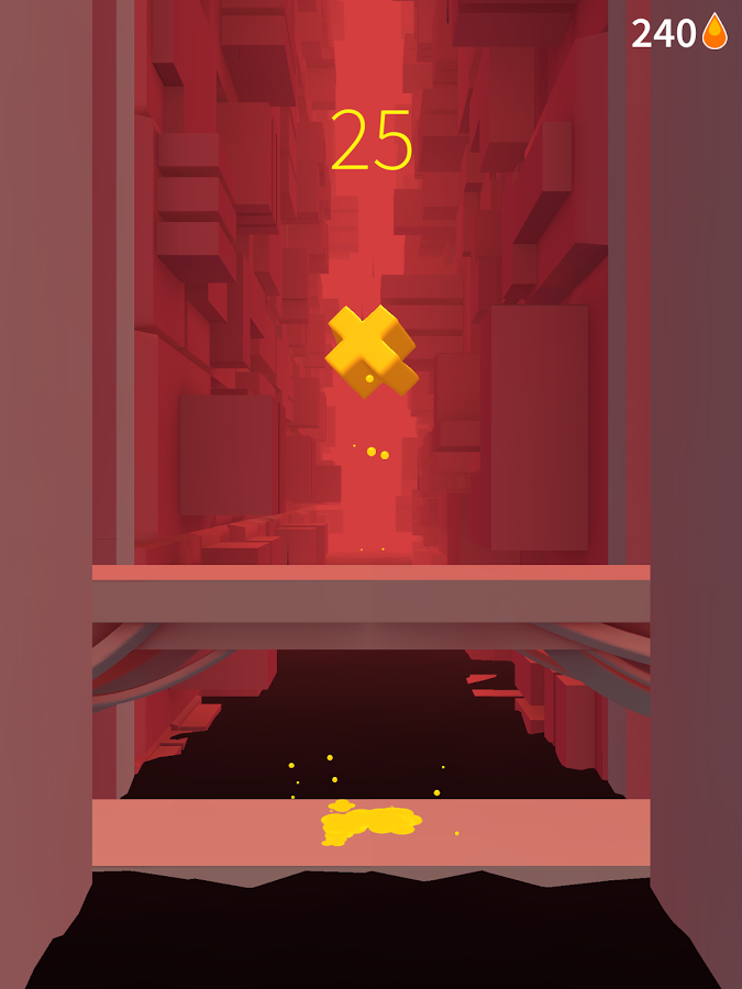 скачать игру Jelly Jump на андроид - фото 8
