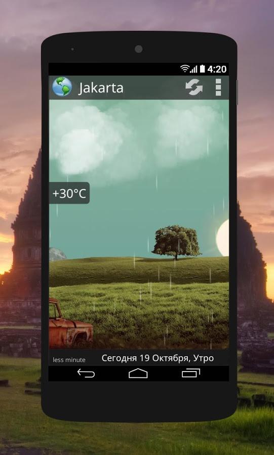 Погода с. курай дзержинский район красноярский край