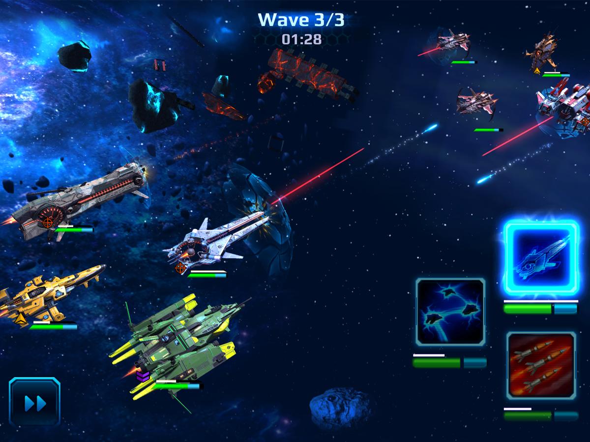 Игра star conflict: бесплатно играть в стар конфликт онлайн.