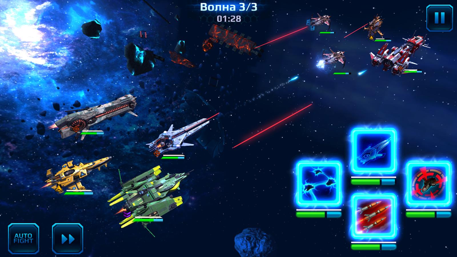Скачать star conflict heroes 1. 5. 10 для android.
