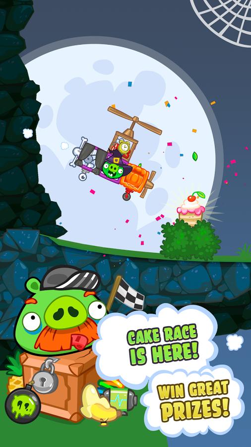 скачать бесплатно игру бед пигес на андроид - фото 11