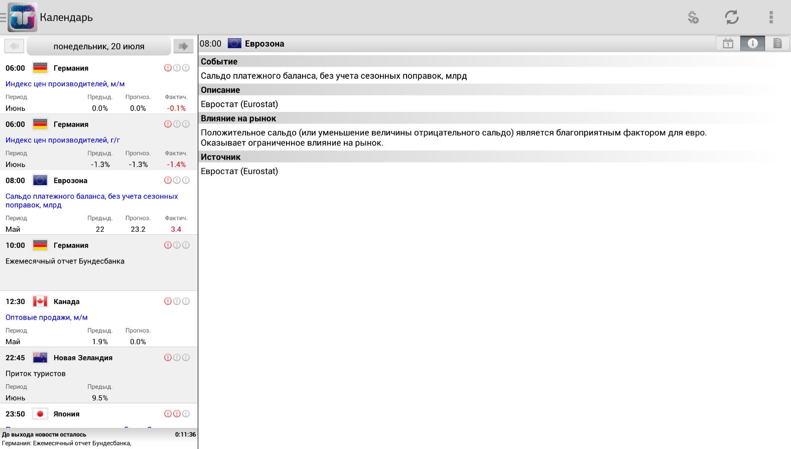 teletrade ru скачать программу бесплатно