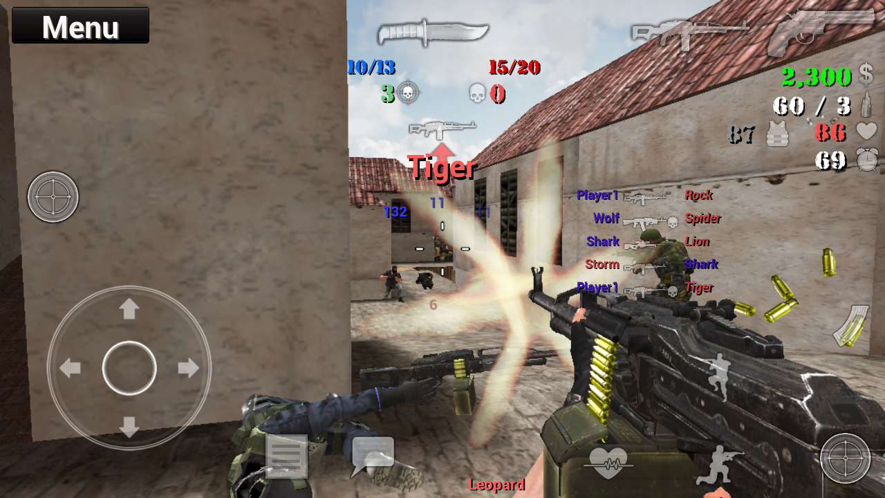 Скачать чит для s. K. I. L. L. -special force 2 multihack aimbot.