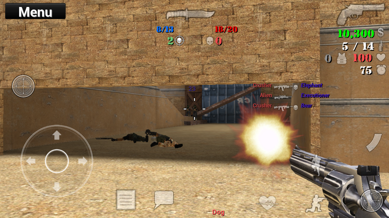 S. K. I. L. L special force 2 tutorial download free!!! Youtube.