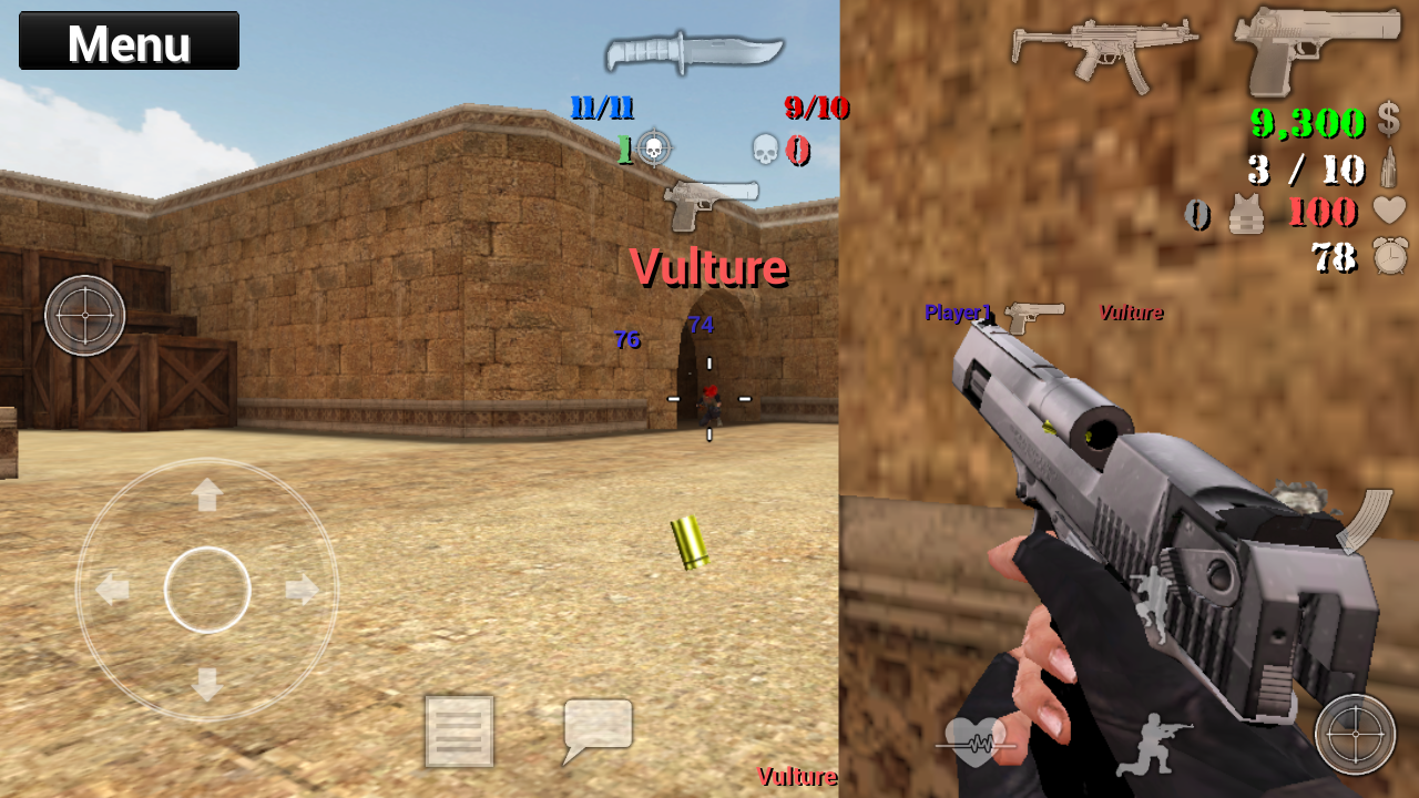 Special force 2 hack: download special force 2 hack.