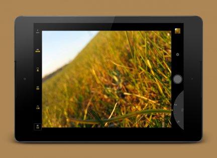 Manual Camera APK 110 Download - Free