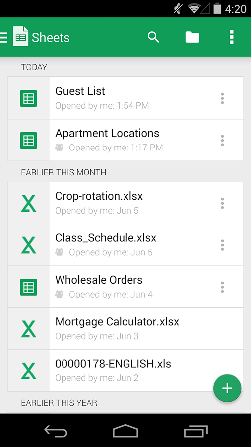 Как скачивать платные приложения бесплатно на android.
