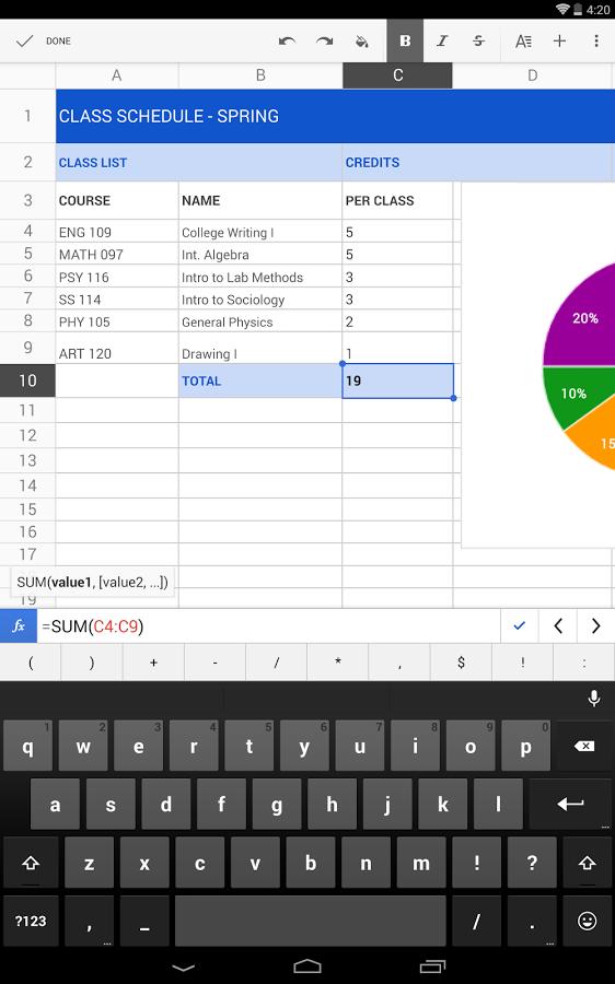 Скачать таблица умножения для детей 1. 1. 6 для android.