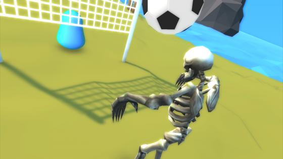 скачать бесплатно волейбол картинки