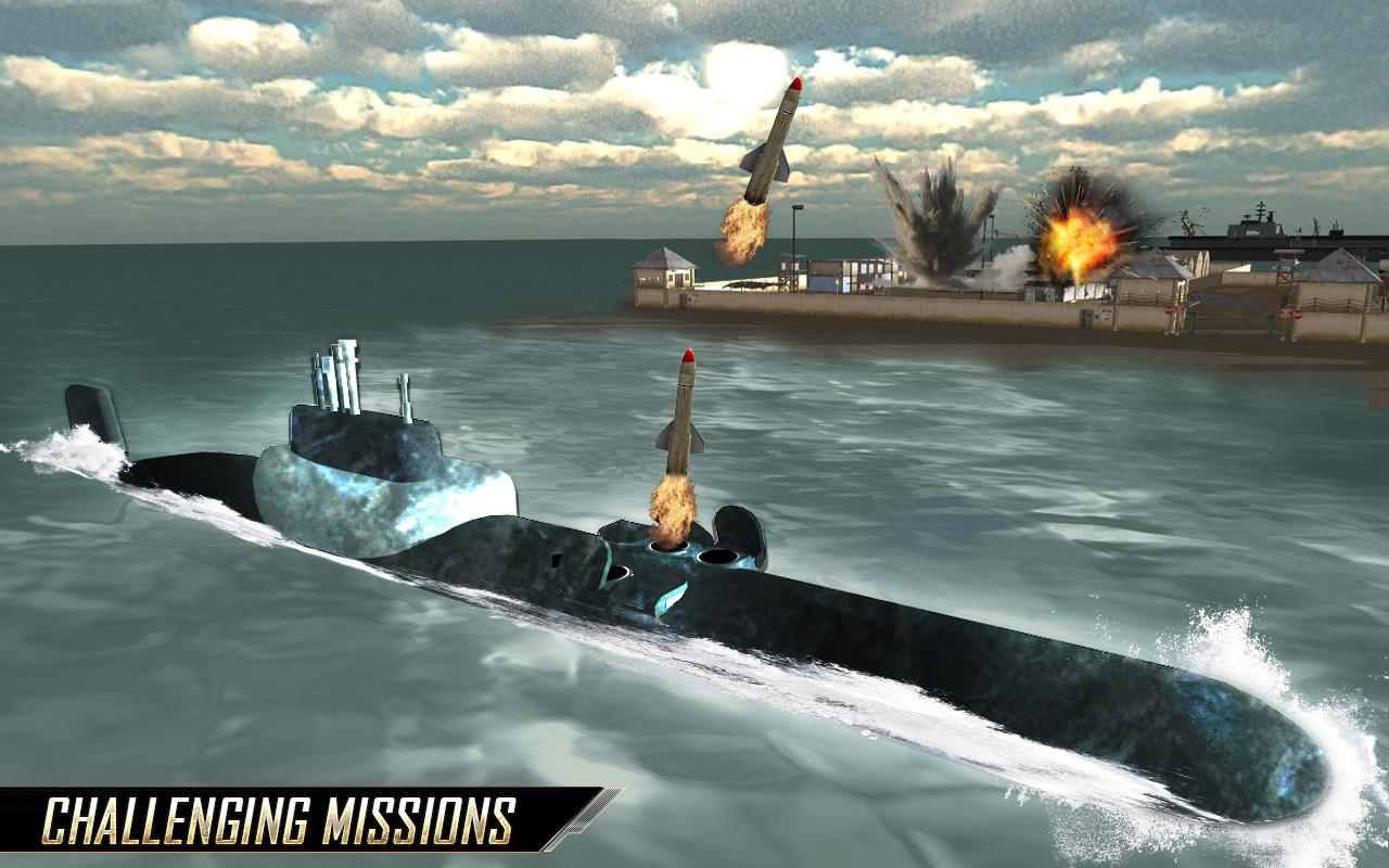Скачать Us Army Ship Battle Simulator 1 0 3 для Android