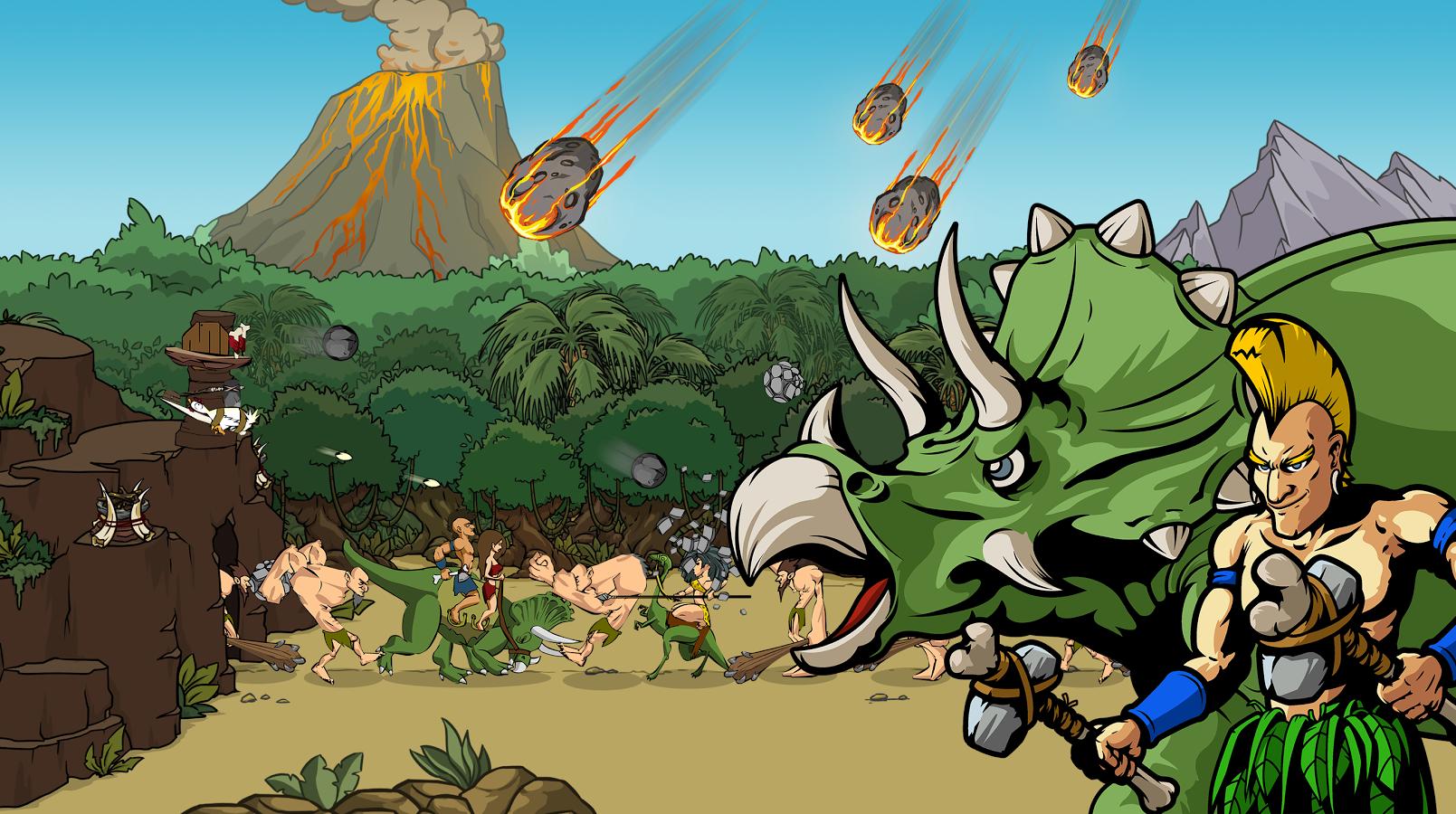 Игры Поезд Динозавров скачать