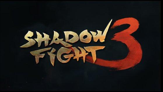 Shadow Fight 3. Скриншот 2