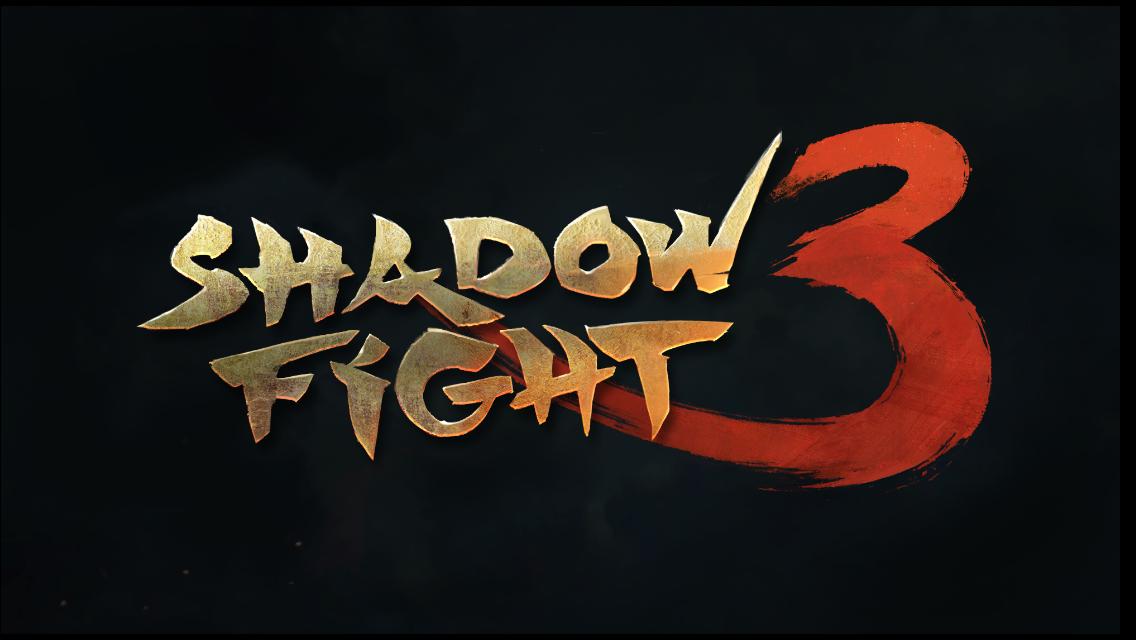 Shadow fight 2 (бой с тенью 2) мод много денег v 1. 9. 28 | игры для.