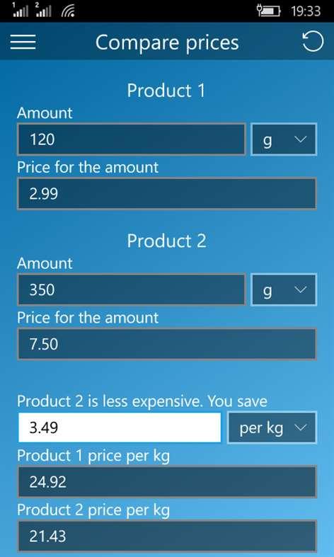 Best value shopping 1 1 4 0 windows phone 8 for Best value windows