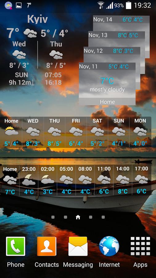 Погода крым мирный сегодня завтра на 14 дней