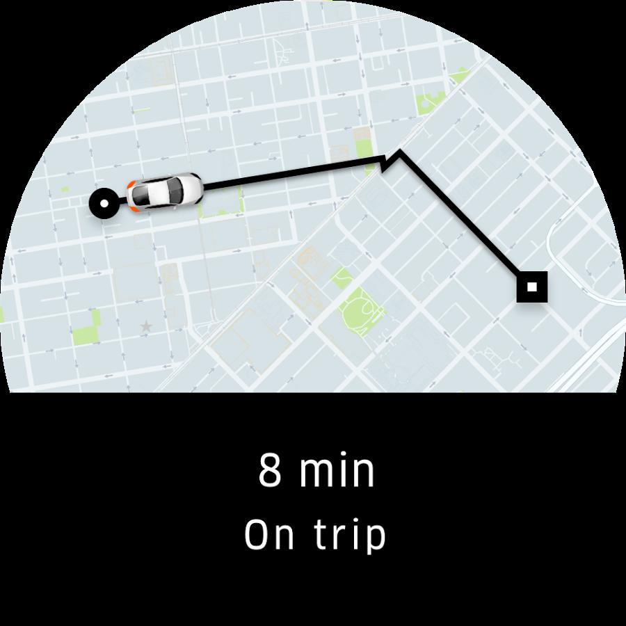 Убер для водителей скачать.