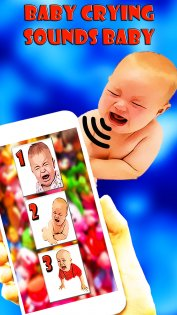 Пїѕпїѕпїѕпїѕ пїѕпїѕпїѕпїѕпїѕпїѕпїѕ, слушать звук плач ребенка скачать.