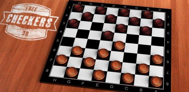 Игры Шашки на Игры-для-Девочекрф