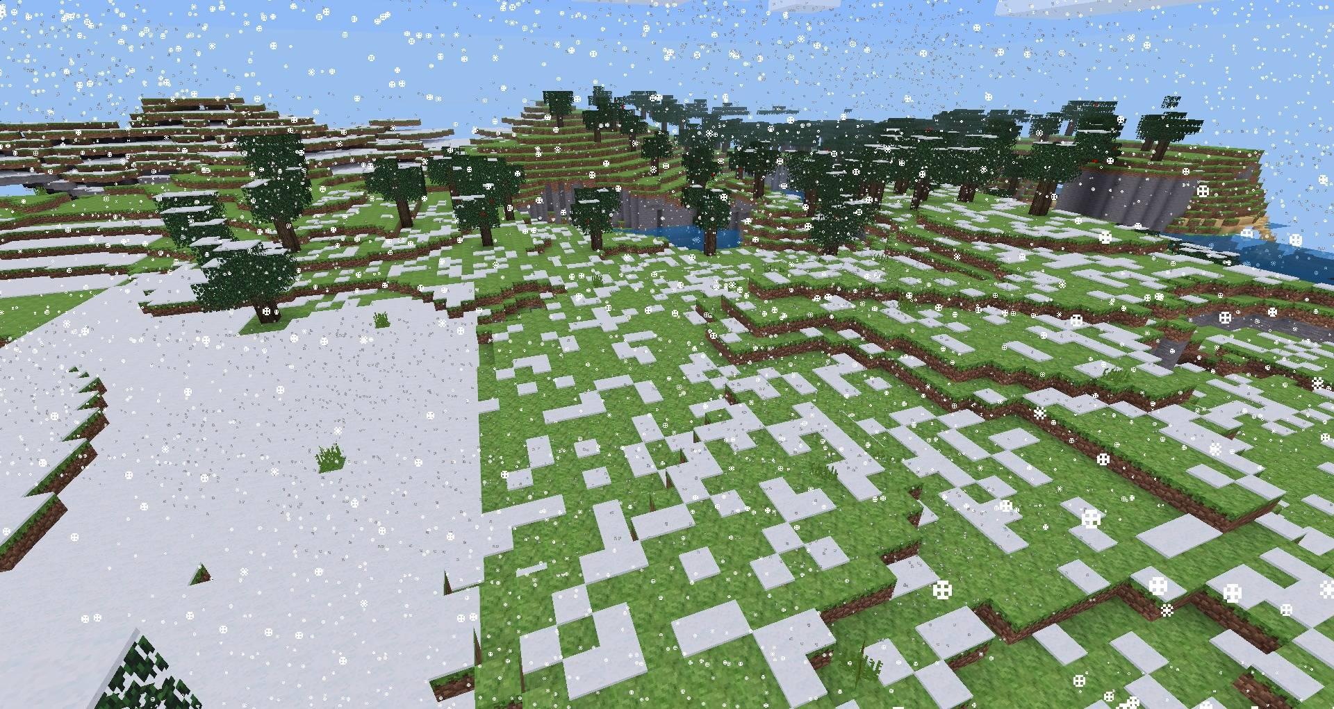 5 причин, почему бесплатный Minetest лучше Minecraft