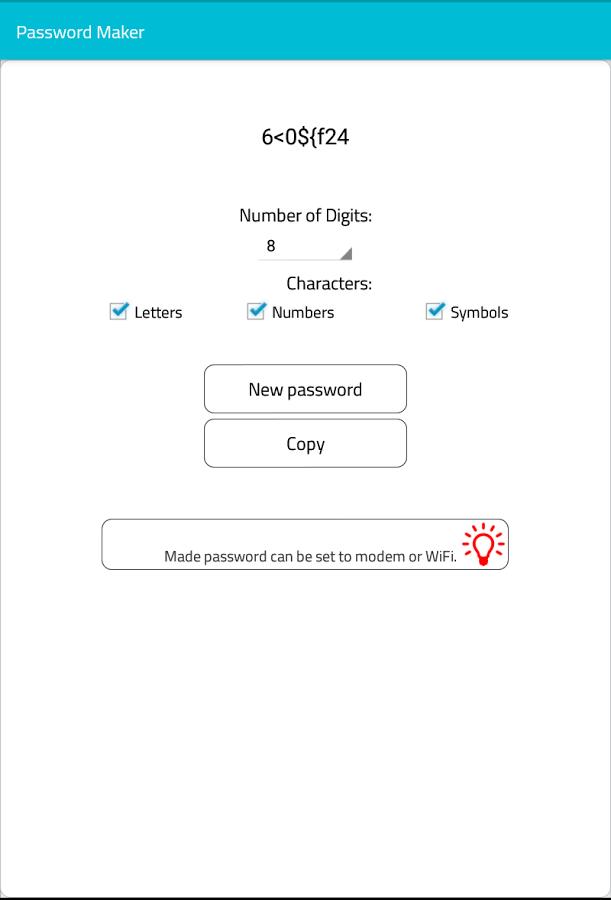 Скачать WiFi Warden 2 5 2 для Android