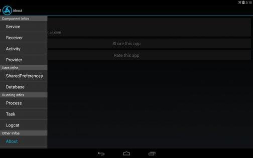 My android tools скачать