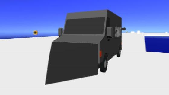 Destruction Escape 1.3. Скриншот 2