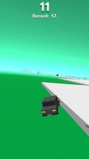 Destruction Escape 1.3. Скриншот 4