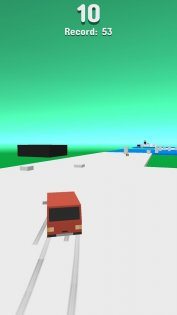Destruction Escape 1.3. Скриншот 9