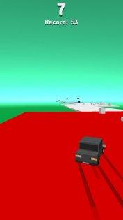 Destruction Escape 1.3. Скриншот 15
