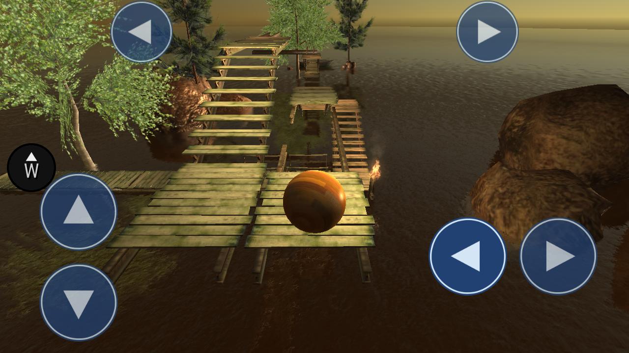 Игры для Android 2.3.4 скачать бесплатно