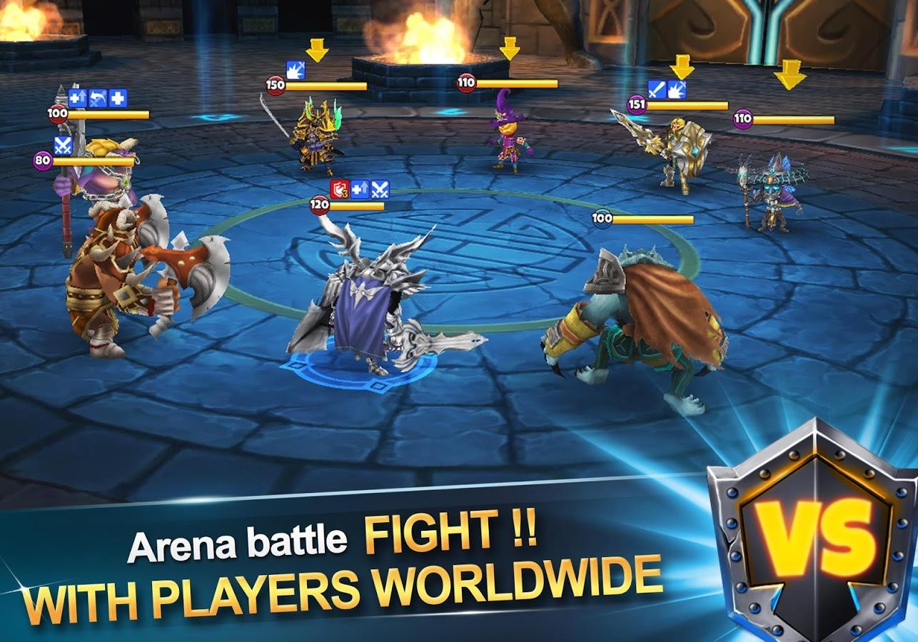 Shadow Fight 2 (мод - много денег): скачать на …