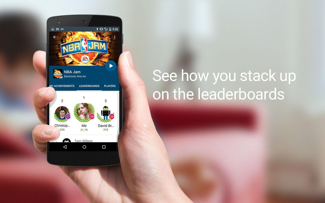 Addictive, free and offline games for android.