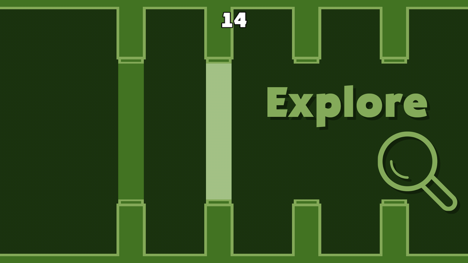 Классные игры на android - dawo.epicadventure.blog