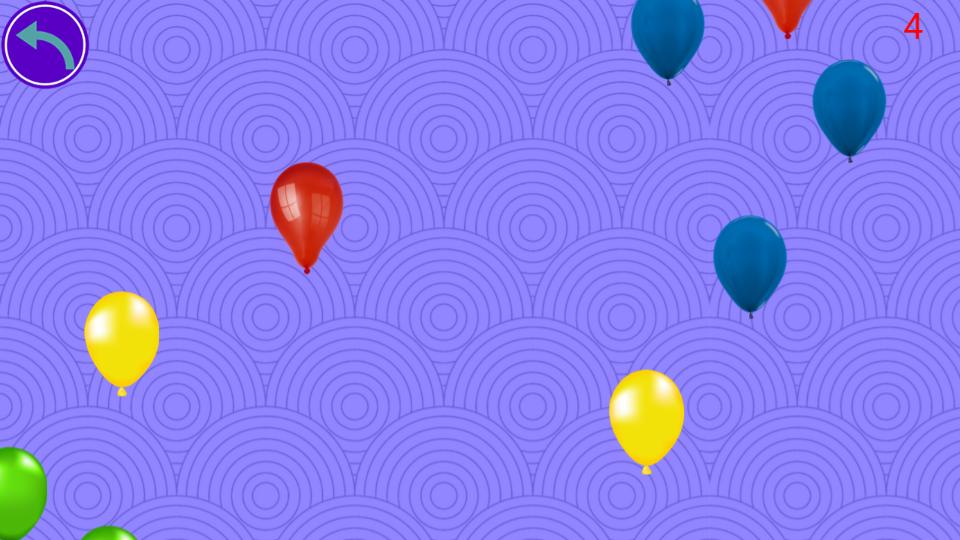 Приложения в Google Play – Лопай Шарики - …