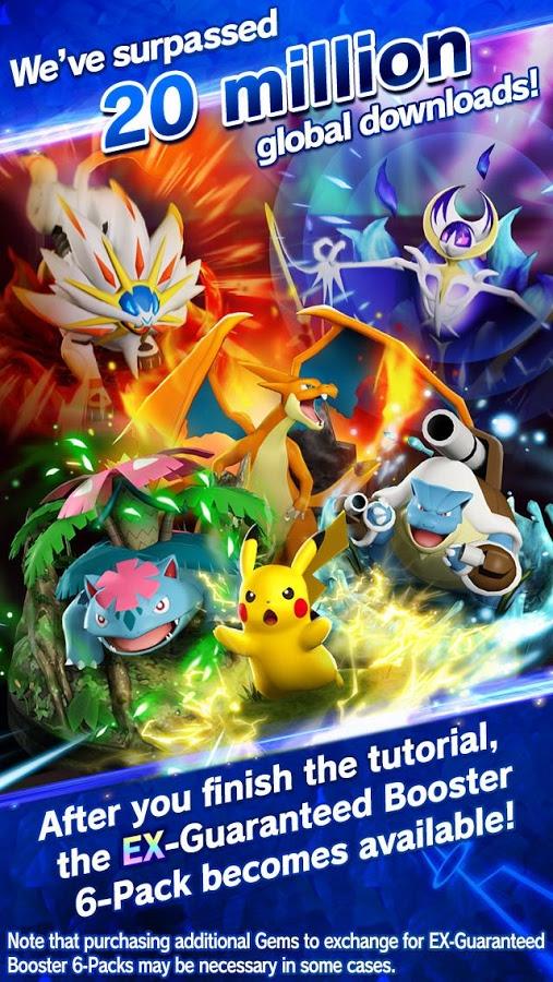 Pokemon go для андроид 4. X. X. Скачать и установить покемон го 4.