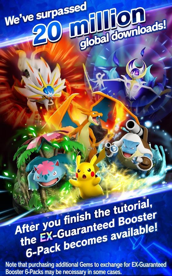 Pokemon go скачать на андроид 4. 0. 4.
