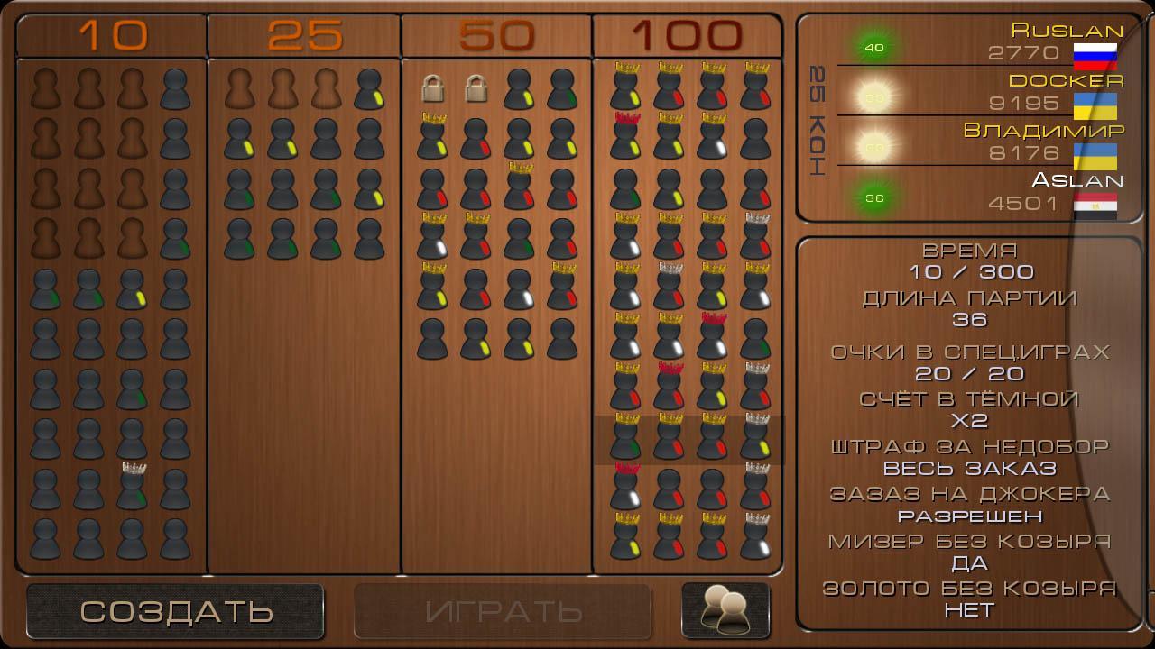 Royal reels описание игрового автомата
