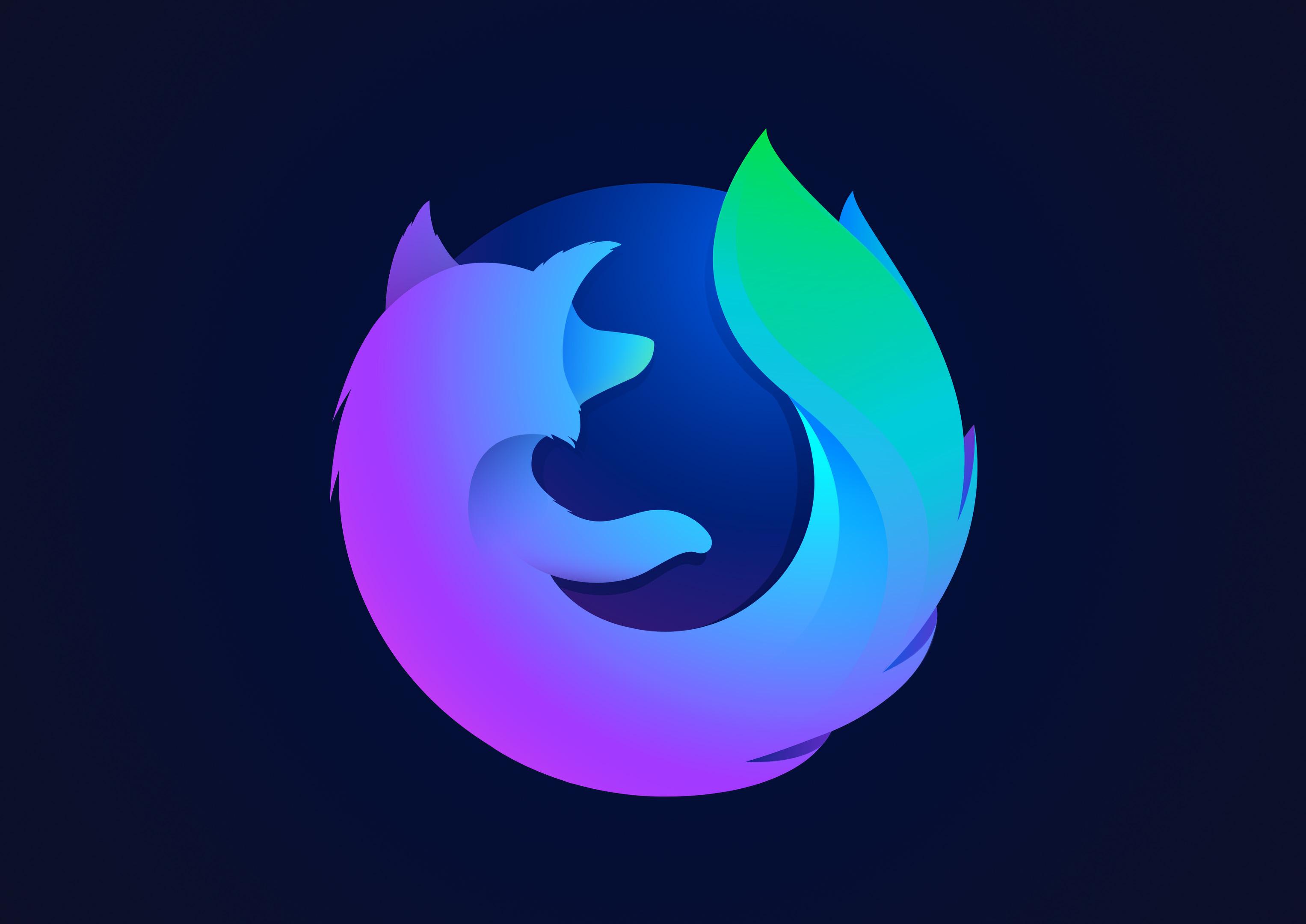 Mozilla 57