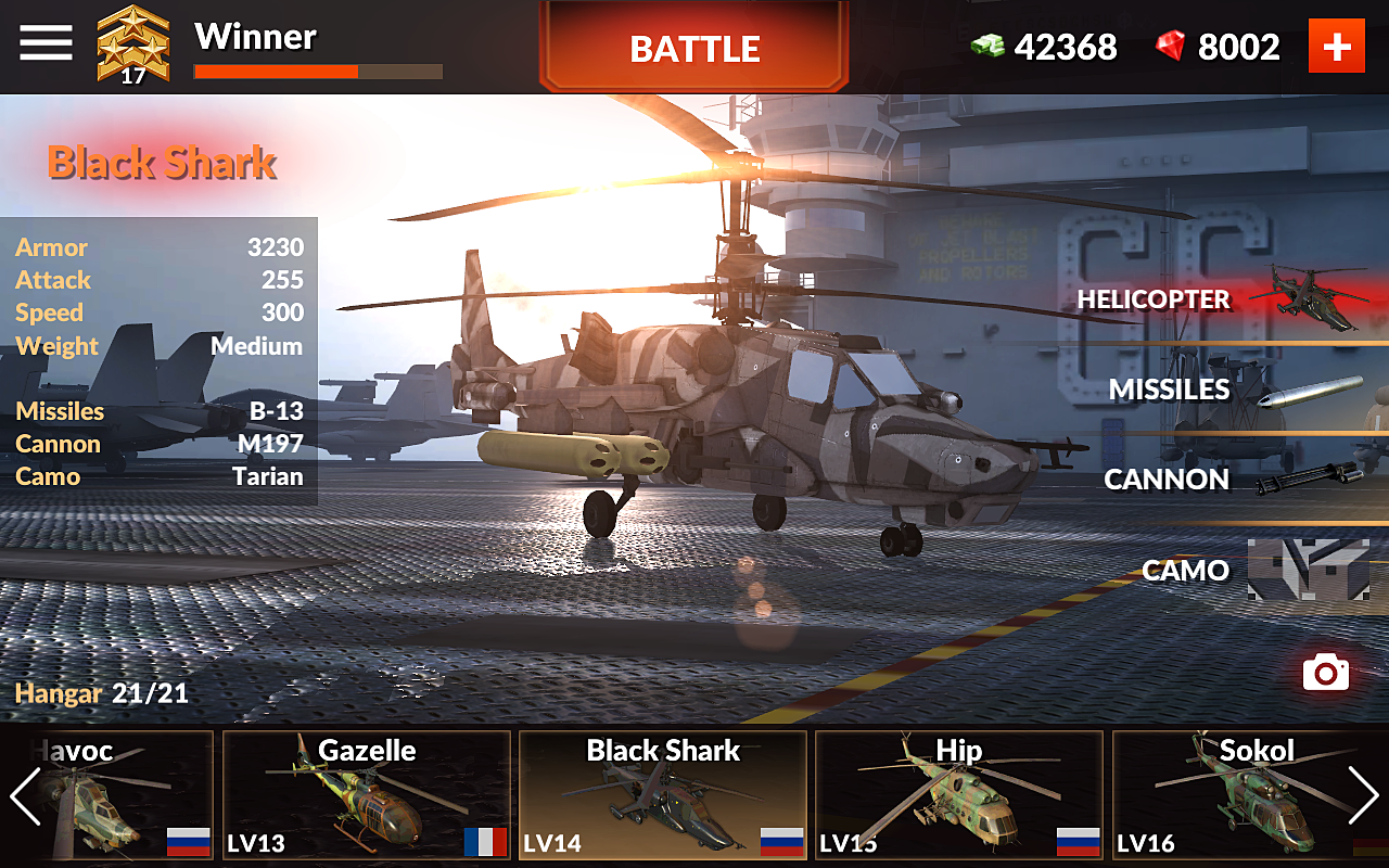 World of gunships codes & cheat for cash & gems for android & ios.