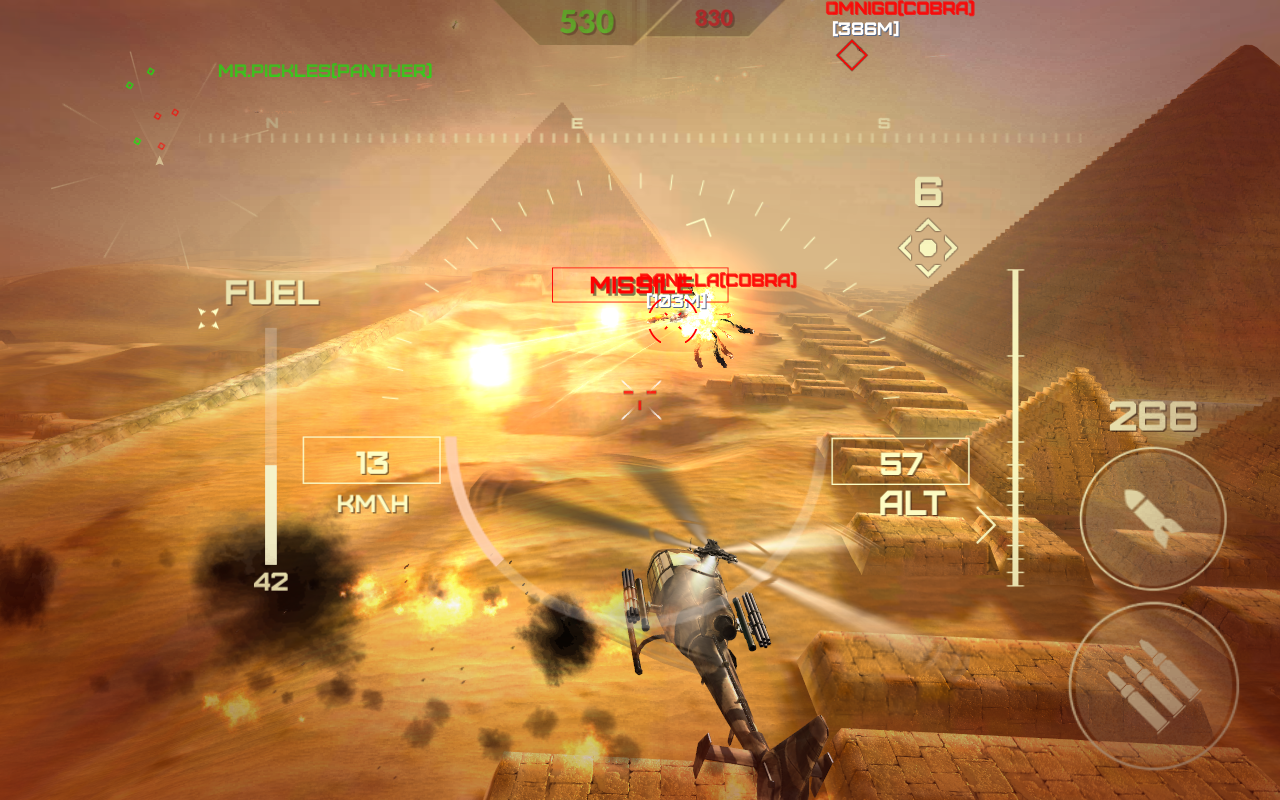 World of gunships » android games 365 free android games download.