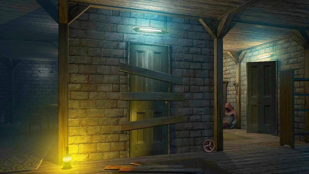 15 best adventure games for Android - Android Authority