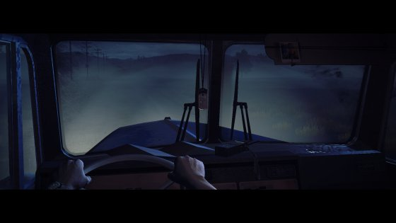 Into the Dead 2 1.2.1. Скриншот 3