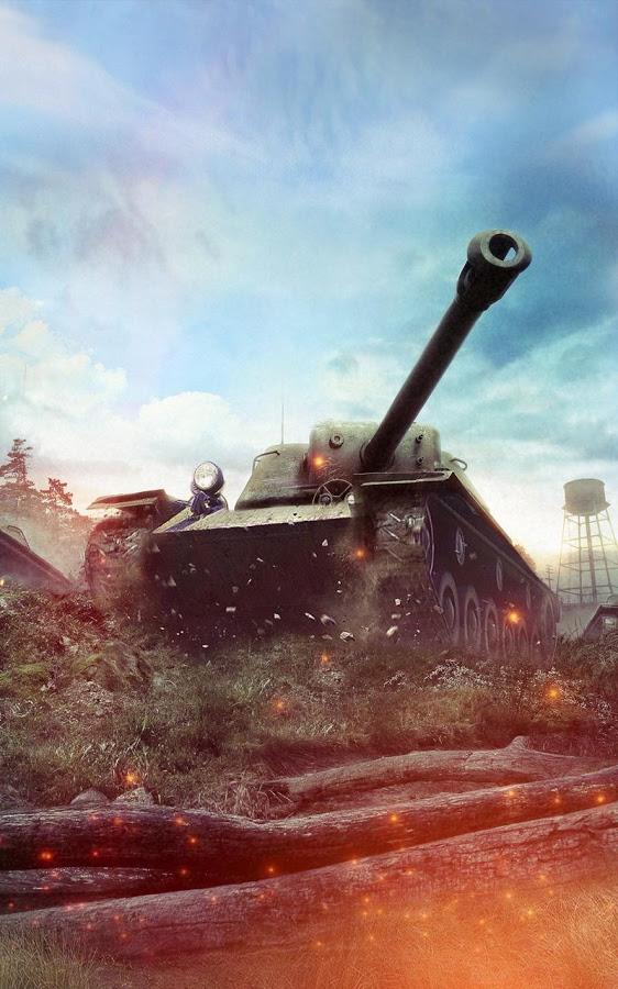 Симуляторы танков скачать бесплатно для андроид