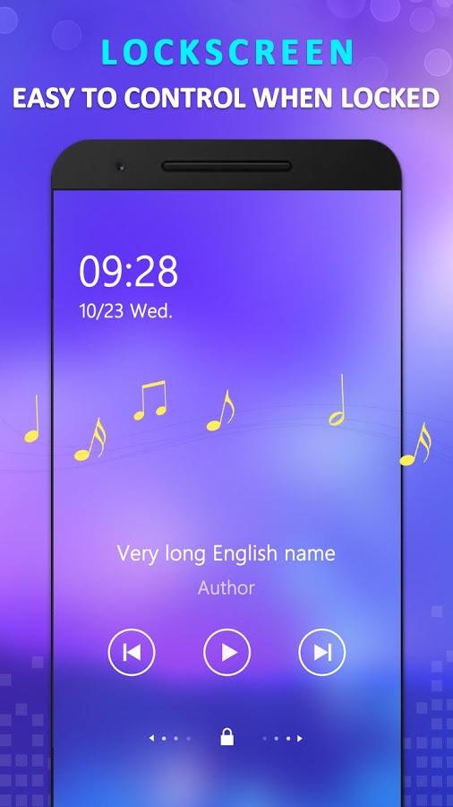 Apps Like MP3 сканер для Одноклассников