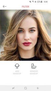 MakeApp 1.3.6. Скриншот 6