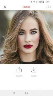 MakeApp 1.3.6. Скриншот 8