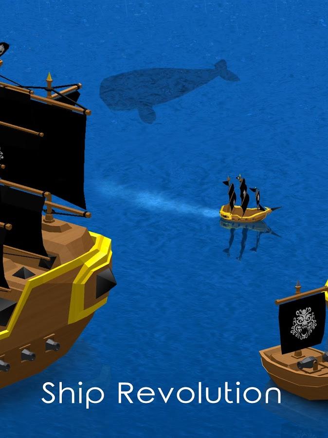 ship sandbox скачать торрентом