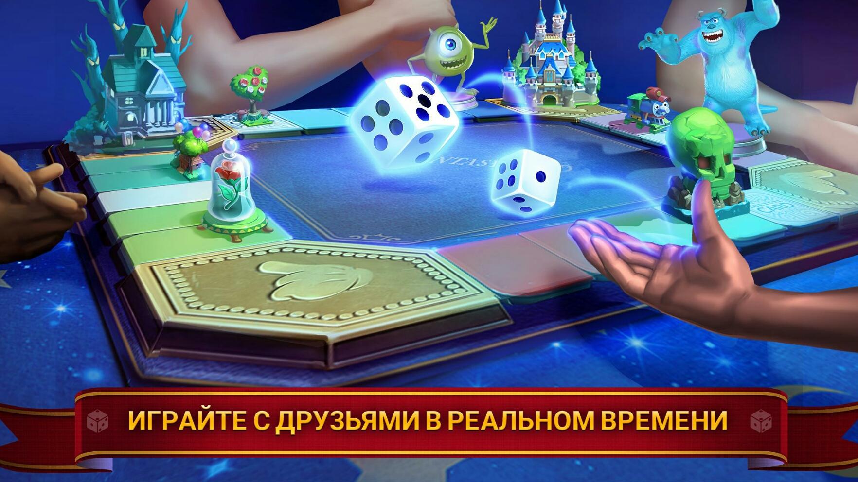 Игровой автомат золотоискатели
