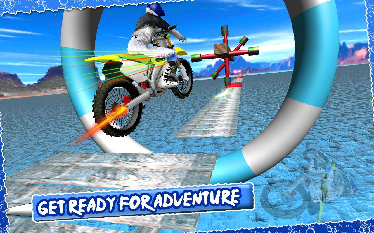 Download Мотокрос Байк Състезание Състезание Игри Apk ...
