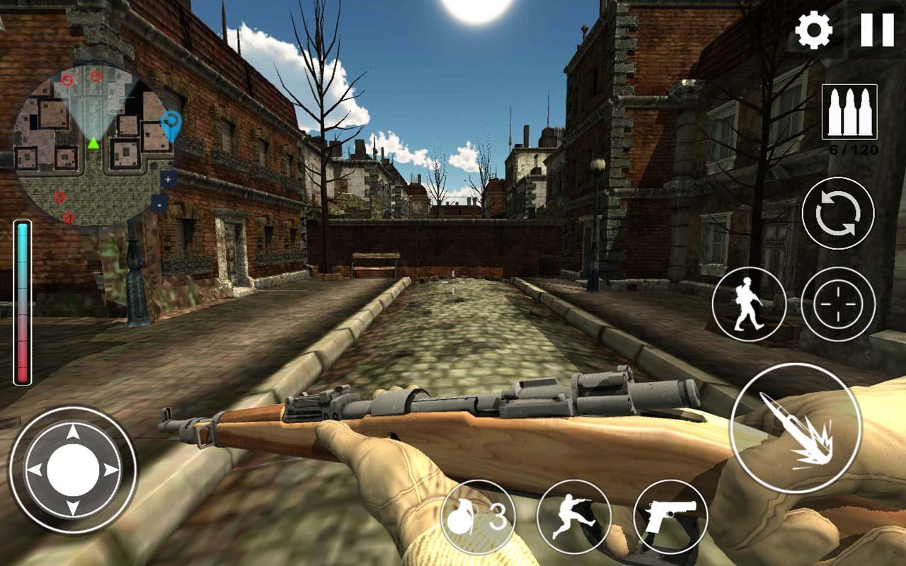 Скачать онлайн игру word of wars форумная ролевая игра по властелину колец
